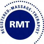 Registered Massage Therapist in Prince George BC